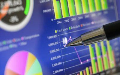 Por qué estudiar análisis de datos