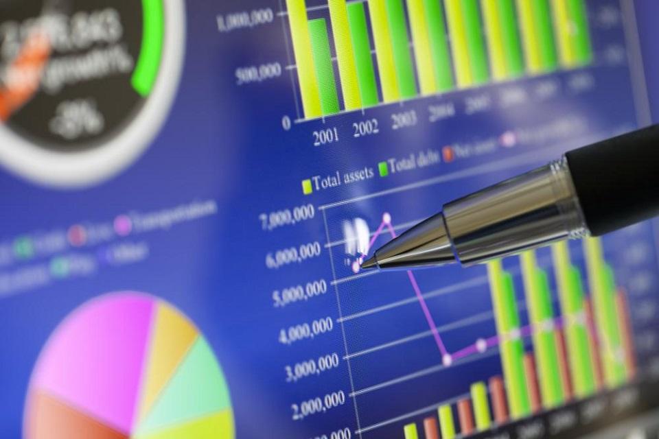 ¿Por qué cursar un Master en Business Analytics?