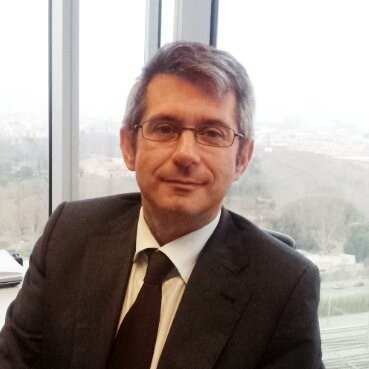 Ramon Morote
