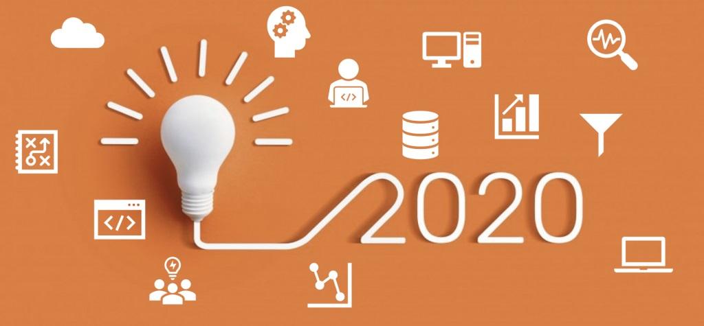 20 líderes de opinión en ciencia y análisis de datos para 2020