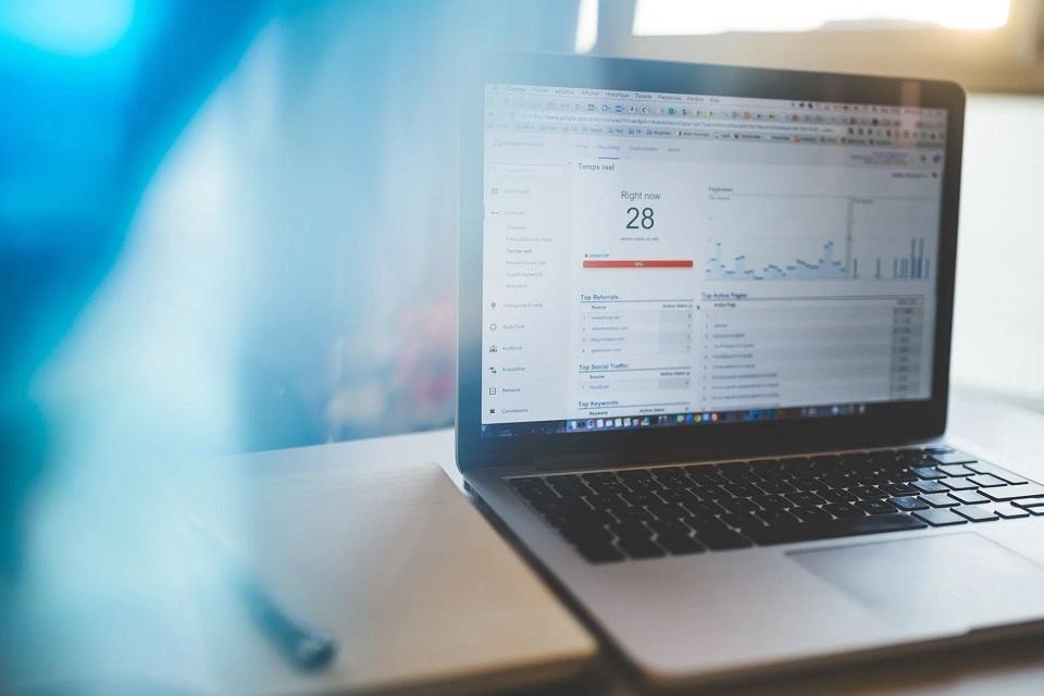 Experto Contable: más habilidades analíticas… o verse relegado
