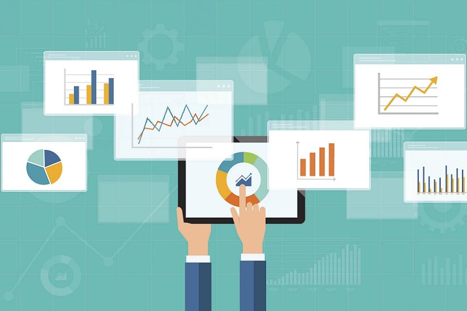 Cómo convertirse en una empresa Data-Driven