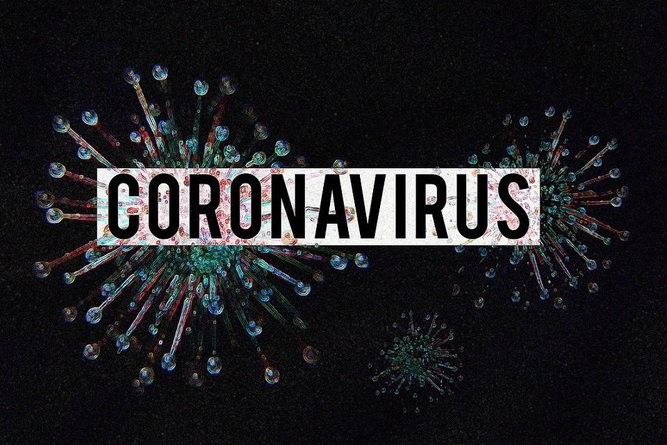 Ciencia de datos para luchar contra el coronavirus