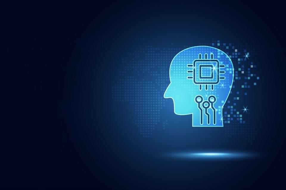 ¿Qué es la ciencia de datos?