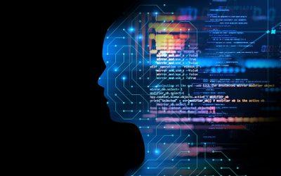 Proyectos de IA: la calidad de los datos importa