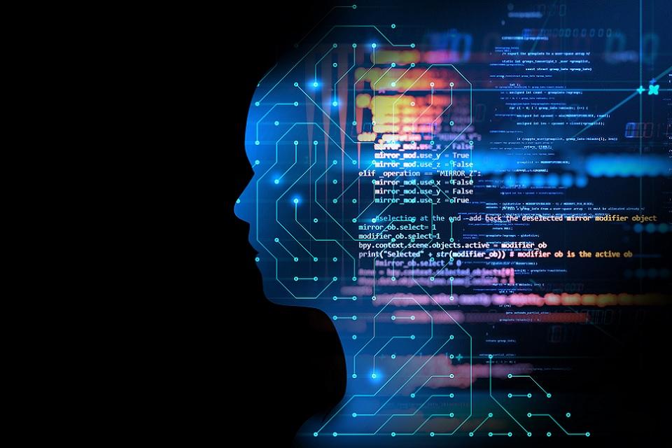 Cómo formarse en ciencia de datos e inteligencia artificial