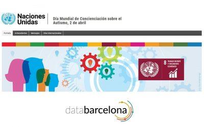 Certificado Profesional en Data Analytics para personas autistas